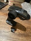 new takeoff transmitter/receiver/esc axial scx24