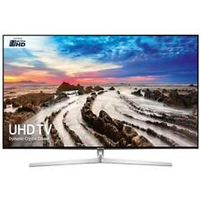 "SAMSUNG TV LED Ultra HD 55"" UE55MU8000 Smart TV"