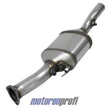 Dieselpartikelfilter DPF Audi A6 2.7 3.0 TDi BPP / CANB 4F0254800CX