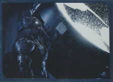 Panini - Justice League - Sammelsticker Nr. 56
