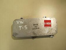54112 781 VW T5 Multivan,Transproter 2,5 TDI Kühlschrank