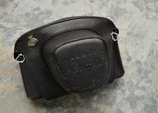 Asahi Pentax Spotmatic K Series Camera EverReady Case Leather Fitted (#3608)