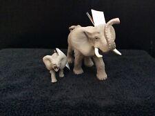 Safari Ltd African Elephant And Baby