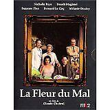 FLEUR DU MAL (LA) - CHABROL Claude - DVD