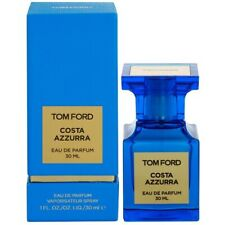 TOM FORD Costa Azzurra Eau de Parfum Perfume Men Woman 30ml 1oz Unisex NIB