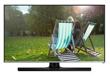 "SAMSUNG LT32E310 32"" LED LCD TV MONITOR FREEVIEW FULL HD 1080p HDMI x2 SCART"