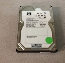 Dell OptiPlex 580 Seagate ST9500423AS Treiber Windows 7