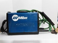 New Listingmiller Cst 280 Stick Tig Welder