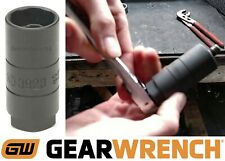 "GearWrench 3923D 3/8"" Drive Deep Oil Pressure Sending Sensor Socket 1-1/16"" New"