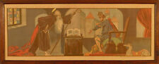 '' Le Bon Roi Dagobert ''  par Maître Jean