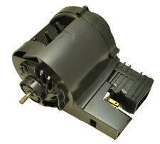 Hoover Elite, Legacy, Runabout, Powermax, Turbopower Upright Vacuum Motor
