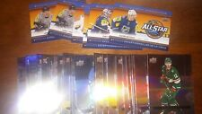 2018-19 Tim Hortons Hockey Cards **COMPLETE YOUR SET*** 5 Cards for  a $1.5 L@@K