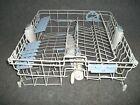 MAYTAG Dishwasher UPPER Top RACK W10337961 W10243301 99003462 FITS MANY MODELS  photo