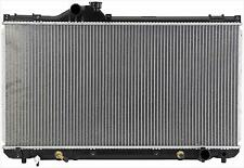 New Direct Fit Radiator 100% Leak Tested For 05-01  Lexus 15300