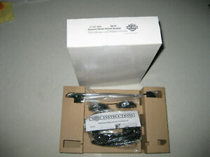 "Harley Davidson Ultra Stereo Headset "" Tested """