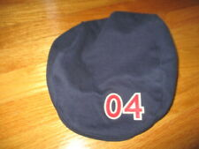 2004 USA Summer OLYMPIC GAMES Athens (One-Size) Cap ROOTS