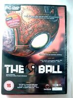 68183 - The Ball [NEW / SEALED] - PC (2010) Windows 7