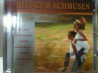 Hits zum Kuscheln-Die 70er Edition Schlager (Sony) Michael Holm, Howard C.. [CD]