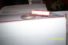 national oil seal 51435