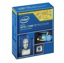 Intel Core i7-4770k with Cooler Master Hyper 212 Evo Cooler
