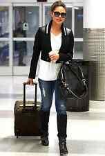 NWT Hudson Jeans Krista Super Skinny in Blondie SIZE 32