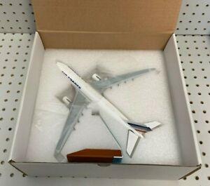 JC Wings 1:200 Air France Flight 447 A330-203 F-GZCP Diecast Airplane JCAFR362