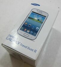 Samsung Galaxy Trend Duos II NEW