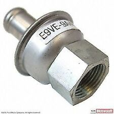 Motorcraft CX1327 Air Injection Check Valve