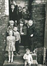 Bob Dylan - Liverpools Youth - A4 Photo Print