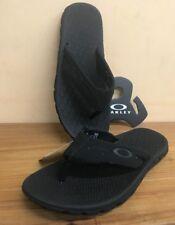 Operative Sandals Oakley Mens