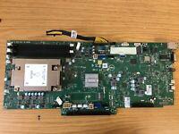 Dell Precision 3930 MOTHERBOARD 0T3XXM   (A27)