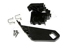 Genuine Audi A3 2008-2013 Facelift Right Headlight Tab Repair Kit Brackets