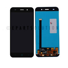 ZTE Blade V6 LCD Display Front Touch Screen Digitizer Assembly Replacement Part