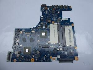 Lenovo G50-45 AMD A8-6410 Mainboard Motherboard  45103512076 #3751