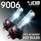 1 Pair Of Headlight HID Xenon Bulbs H11 9004 9005 9006 H4 H7 9007 880 881 H1 H3 <br/> 5000K 6000K 8000K 10000K H13 H10 5202 35W