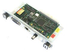 Far Systems Tau-Eth Ethernet Board Taueth