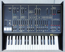 ARP Odyssey 2813 - ORIGINAL - Made in the USA  - Pro-Serviced w/Restoration