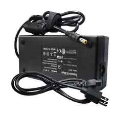 AC ADAPTER FOR HP DR912A#ABA DR910A DR910A#ABA 393947-001 394901-001 XB2000
