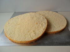 (kg 4,79 €) Biskuit mix 5 Kg Backmischung  ***Qualitätsprodukt***