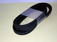 Courroie Trapézoïdale Convenable Pour MTD Pinto 754-0493 Système d'entrainement