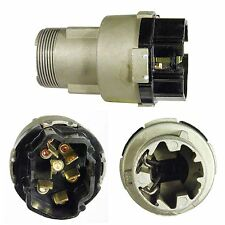 Ignition Starter Switch-Switch Airtex 1S6119