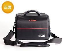 Camera Case Bag for Canon EOS 6D 7D 20D 30D 40D 50D 60D 60Da 70D 450D 500D  DSLR