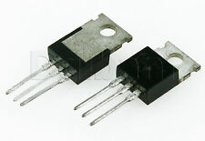 SSP45N20B Original Pulled Fairchild Transistor