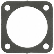 Fuel Injection Throttle Body Mounting Gasket Fel-Pro 60818
