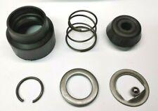 SDS PLUS Bohrfutter f Bosch GBH 2,2-20,2-24,12,24,PBH 16-2,REA,SE,SR,DSR,DSE,VRE