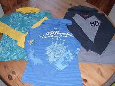 Kleidung Pullover von Ed Hardy und Esprit für Jungs in der Größe XL Kids ,L Kids