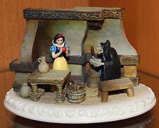 """Disney Olszewski Storytime """"Take a Bite"""" (12)"""