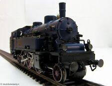 Liliput 7500 Bad. STS. B. máquina de vapor Deténnos 922 faulhaber época I