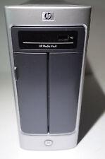 HP MV2020 Media Vault 500 GB External Hard Drive