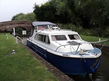 Narrowboats & Canalboats for sale | eBay